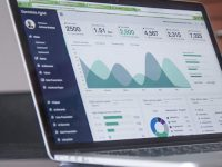 SEO – Otimização em motores de busca