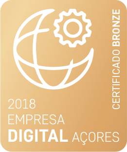 Empresa Digital Açores